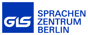 GLS Sprachenzentrum Berlin logo