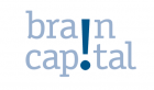 Brain Capital logo
